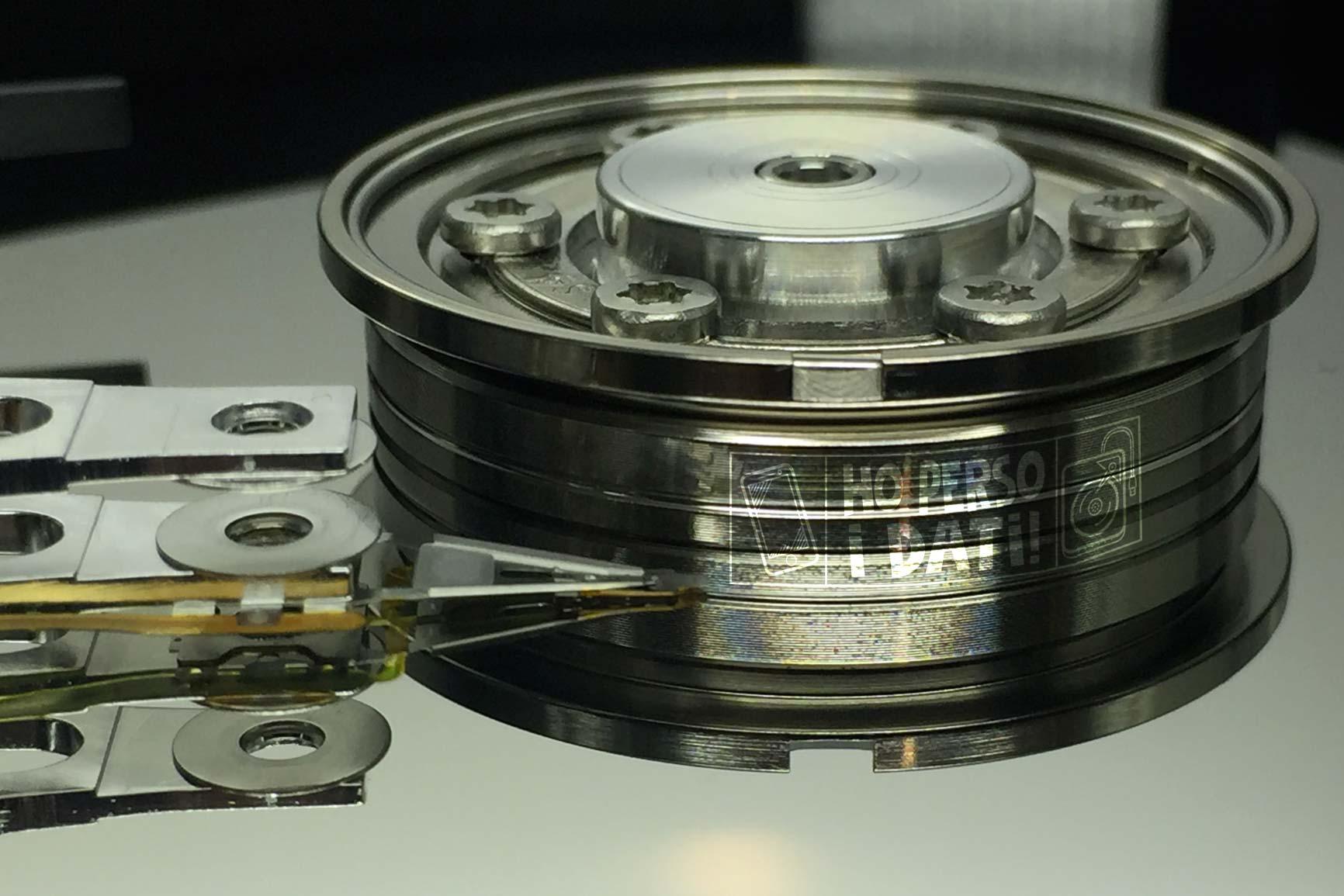 hopersoidati.it - recupero dati da hard disk - diagnosi gratuita e preventivo senza impegno - segui le istruzioni recupero dati